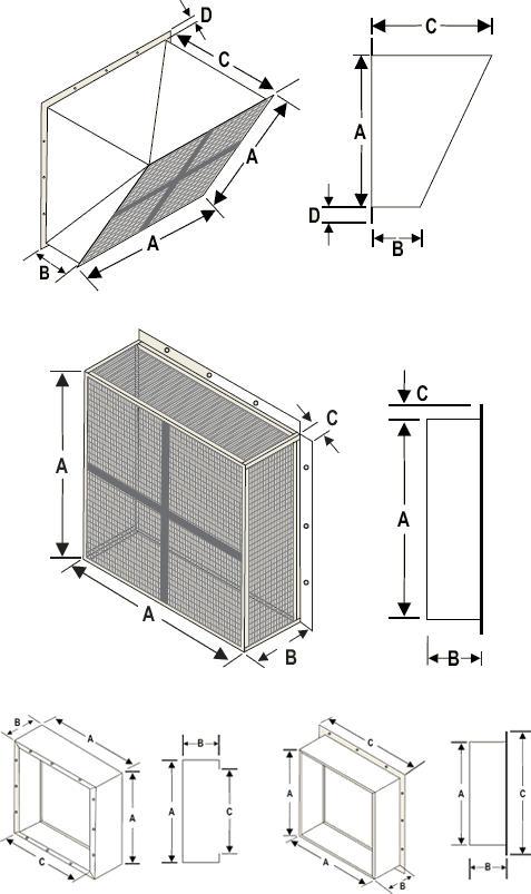 ventiladoresaxiales_especificaciones.jpg